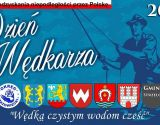 """Konkurs Koła nr 109 """"Metaurg"""" w Kutnie - WĘDKĄ CZYSTYM WODOM CZEŚĆ"""