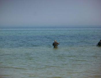 Morskie Mistrzostwa Kutna i Koła